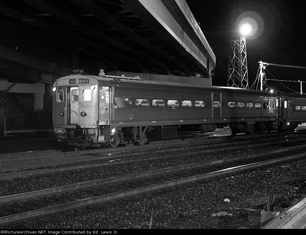 NJT 5163