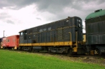 BGRM 1849
