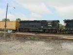 NS 7002