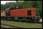 BRMX 954