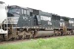 NS 6771