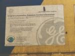 CSX 92 Locomotive Emission Control Information