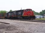 CN 5322