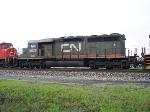 CN 6925