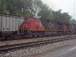 CN 2698