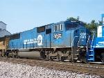 NS 6737