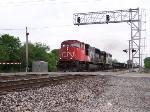 CN 5680