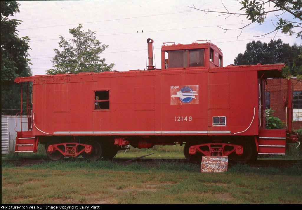MP 12149