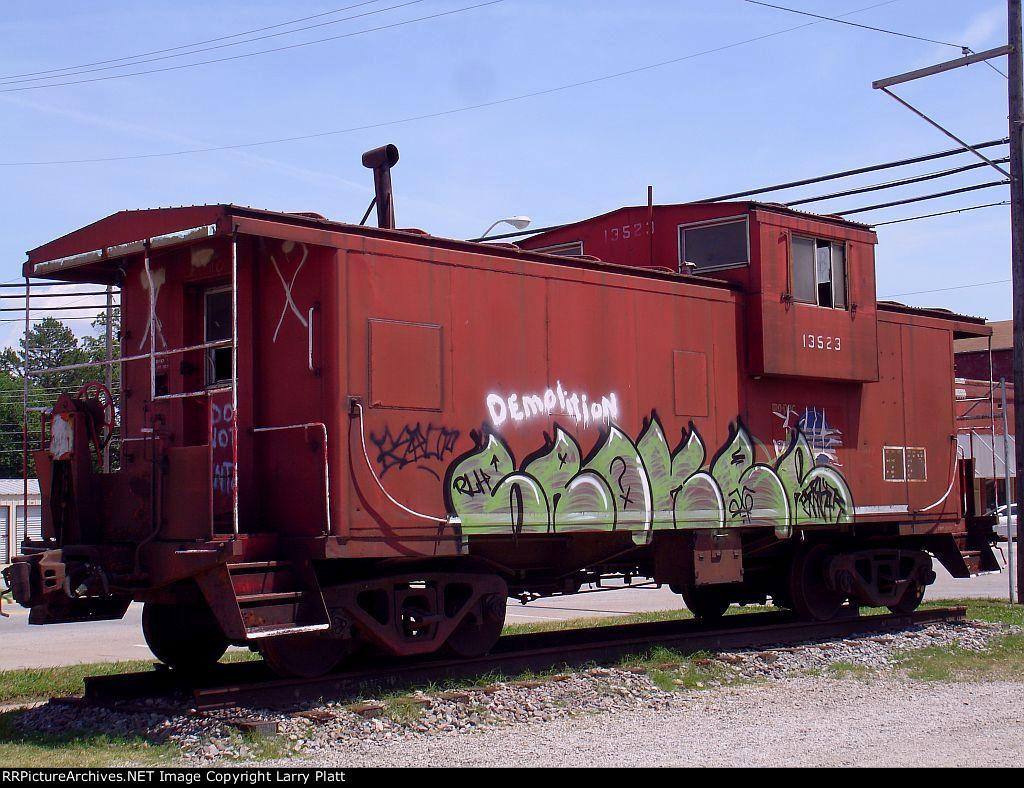 MP 13523