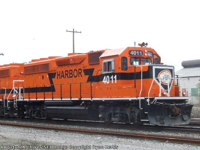 IHB 4011