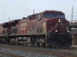 CP 9508