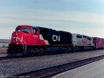 CN 5640 & KCS 6619 (the date is a wild guess)