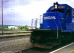 Conrail 6399 (date is a guess)