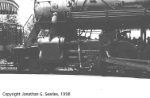 SRC 90, Picture 5 (date is a guess)