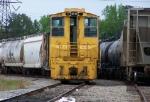 RailServe 7