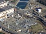 Virginia Electric & Power Company