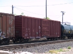 EEC 528 in a WB manifest at 12:11pm