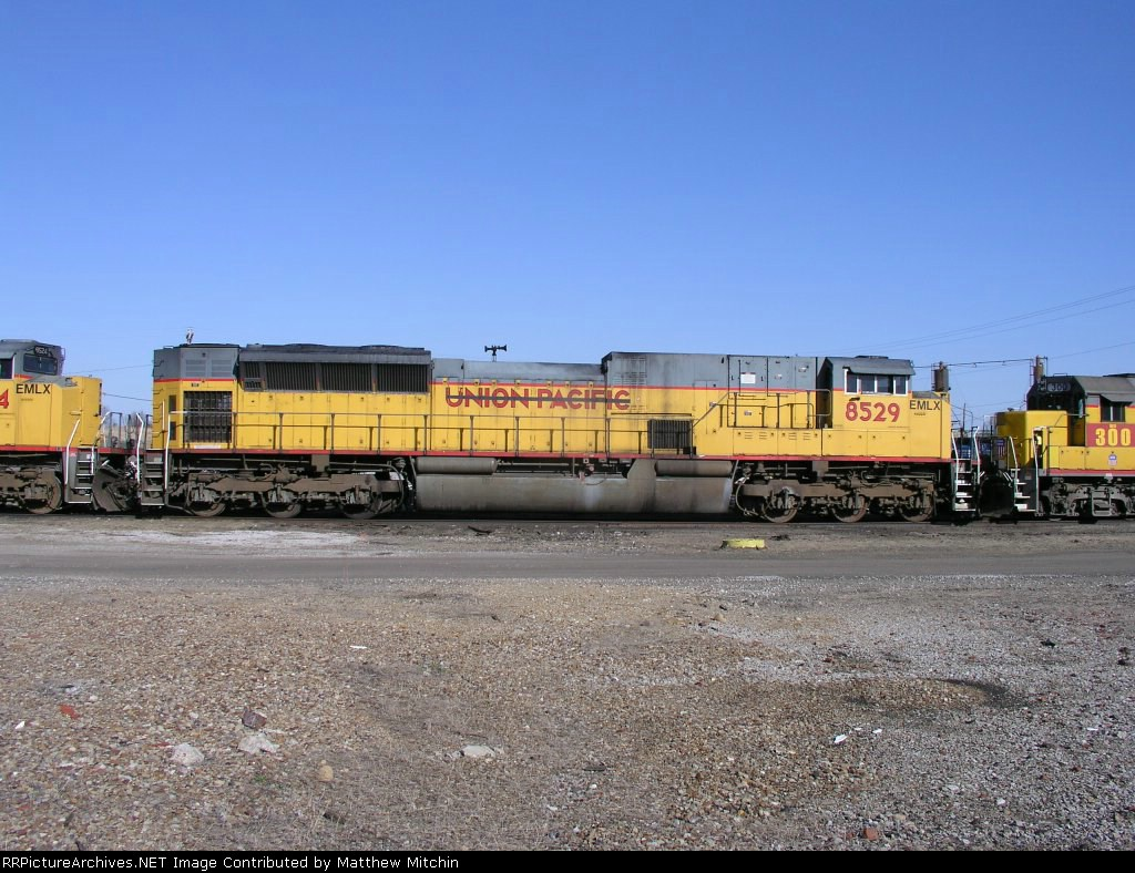 EMLX 8529