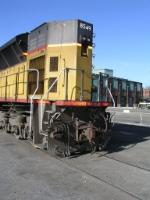 EMLX 8549