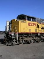 EMLX 8539