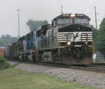NS 9271