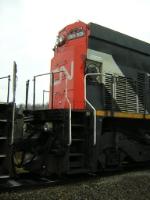 OHCR 3553