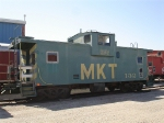 MKT 132