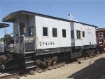 SP 4646