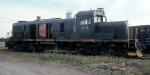 D&M 975