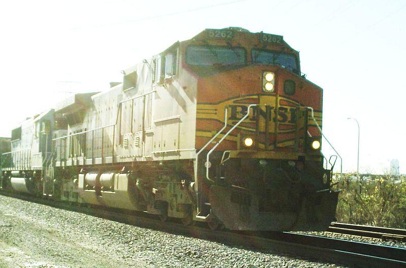 C 44-9W 5262