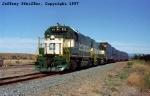 CFNR 111