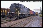 PNR 8211