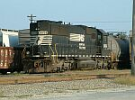 NS 6656