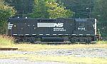 NS 5132