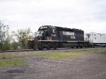 NS 6122