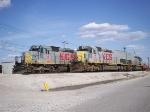 KCS 3167