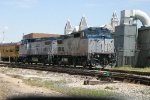 Amtrak 517