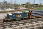 CSX 2567
