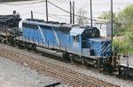 CEFX 3153