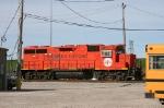 AA 7802