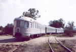 NDM 3546
