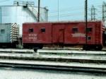 NDM 97779