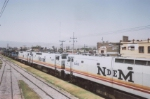 NDM ea010