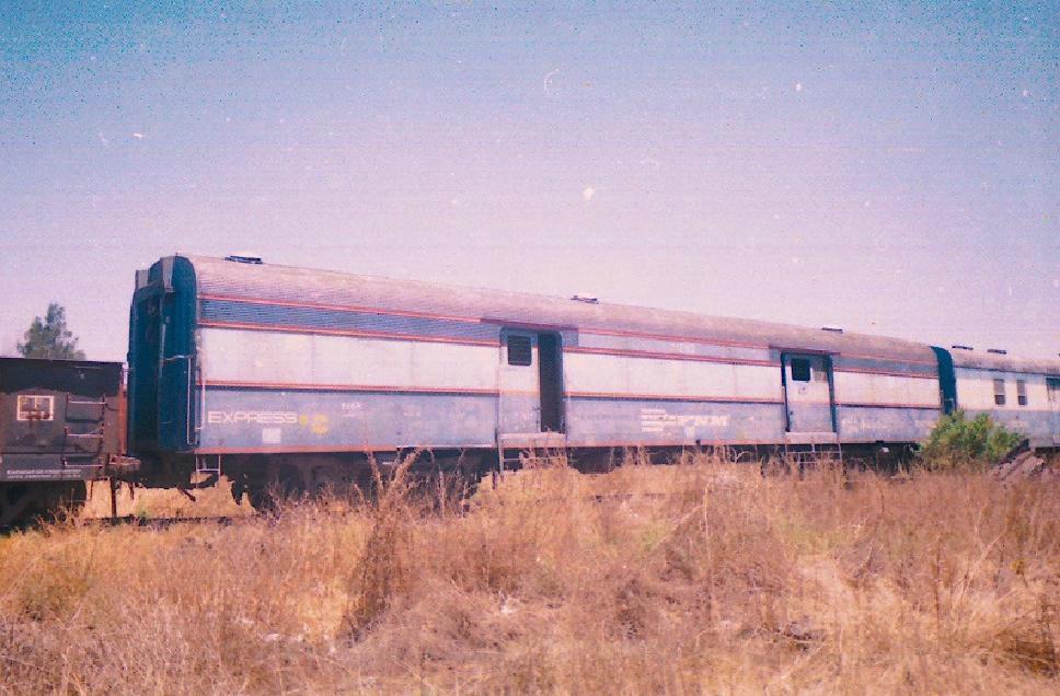 NDM 2610