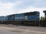 NS 6785