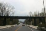 N&W bridge