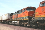 BNSF 1037