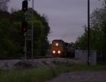 Train Q547-04