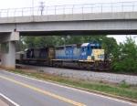 Train W077-03