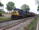 Train Q212-04